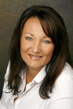 Nicole Lams Parkhotel Ahrbergen